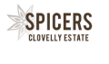 spicers-logo-site-4