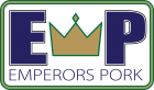 Emperors Pork_Logo Final copy