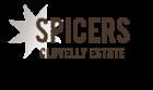 spicers-logo-site-4