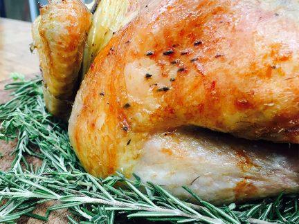 buy-sommerlad-rooster
