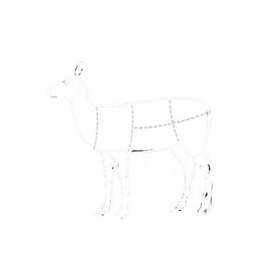 Order free range game meats direct from the farmer.
