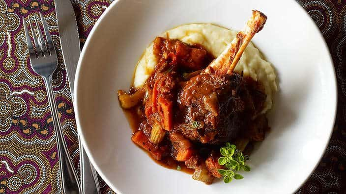 Braised-Wallaby-Shanks